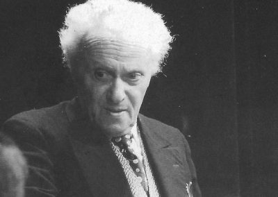 Anatol Constantin
