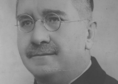 Drechsler Maximilian Miksa