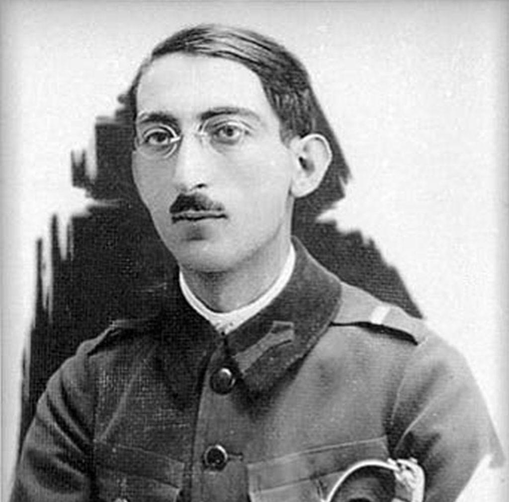 Arthur Auscher