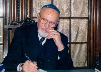 Neumann Ernest