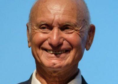 Klein Abraham
