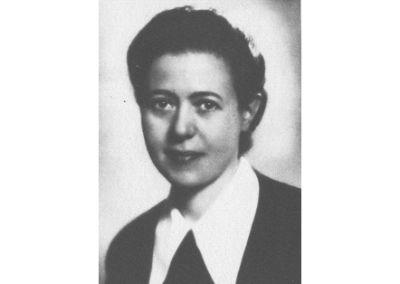 Neumann Maria