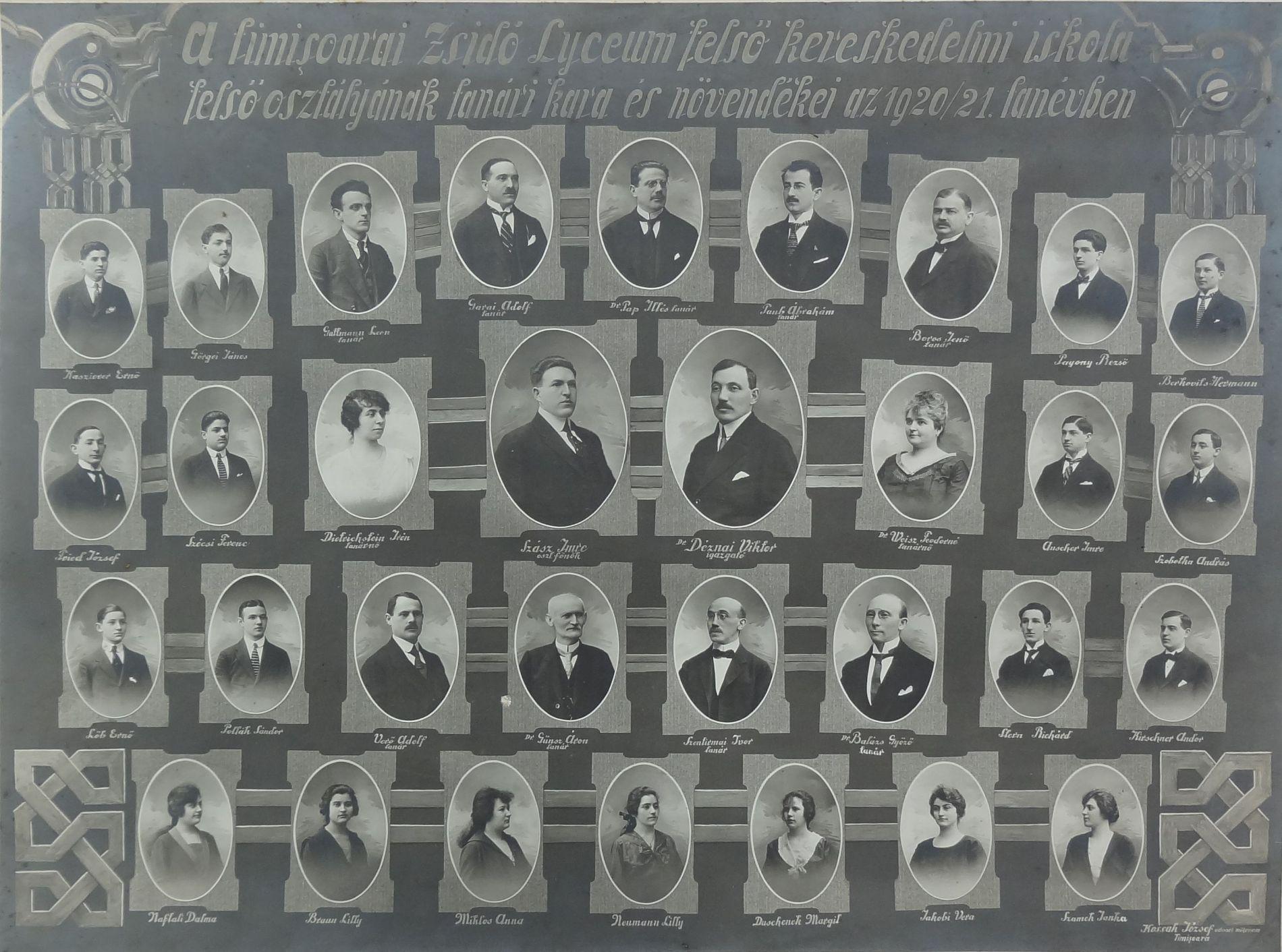 1920-1921