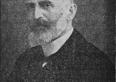 Kohlbach Bertalan