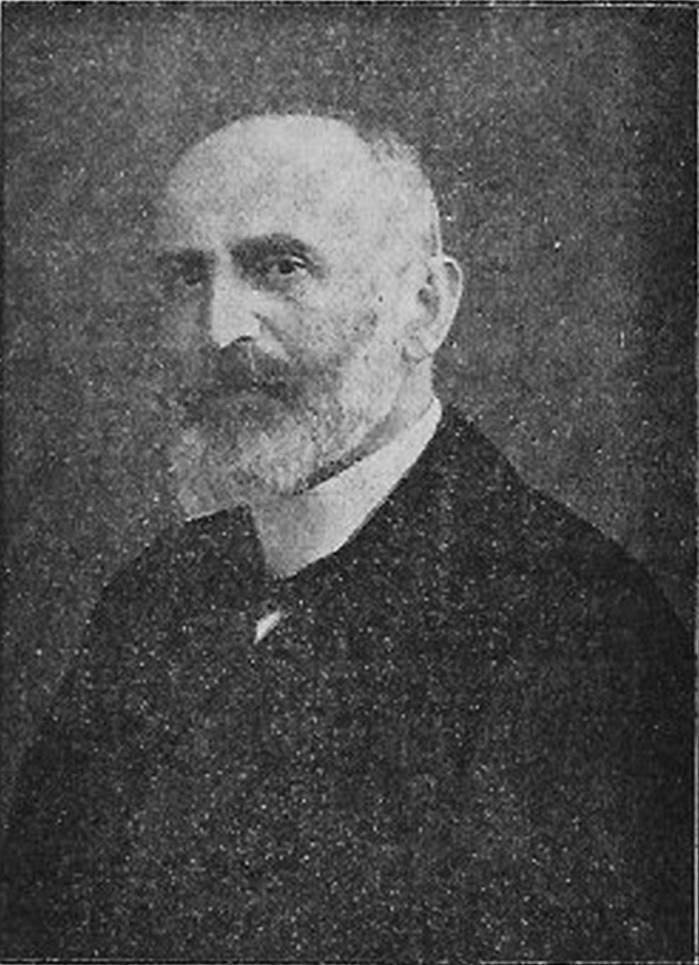 Bertalan Kohlbach