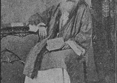 Levy József Rafael