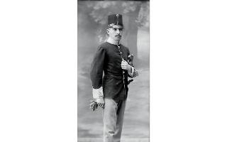 Victor Déznai