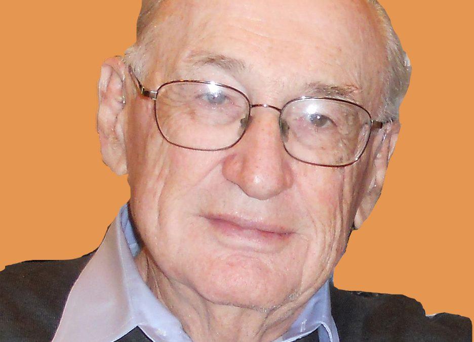 Imre Deutsch
