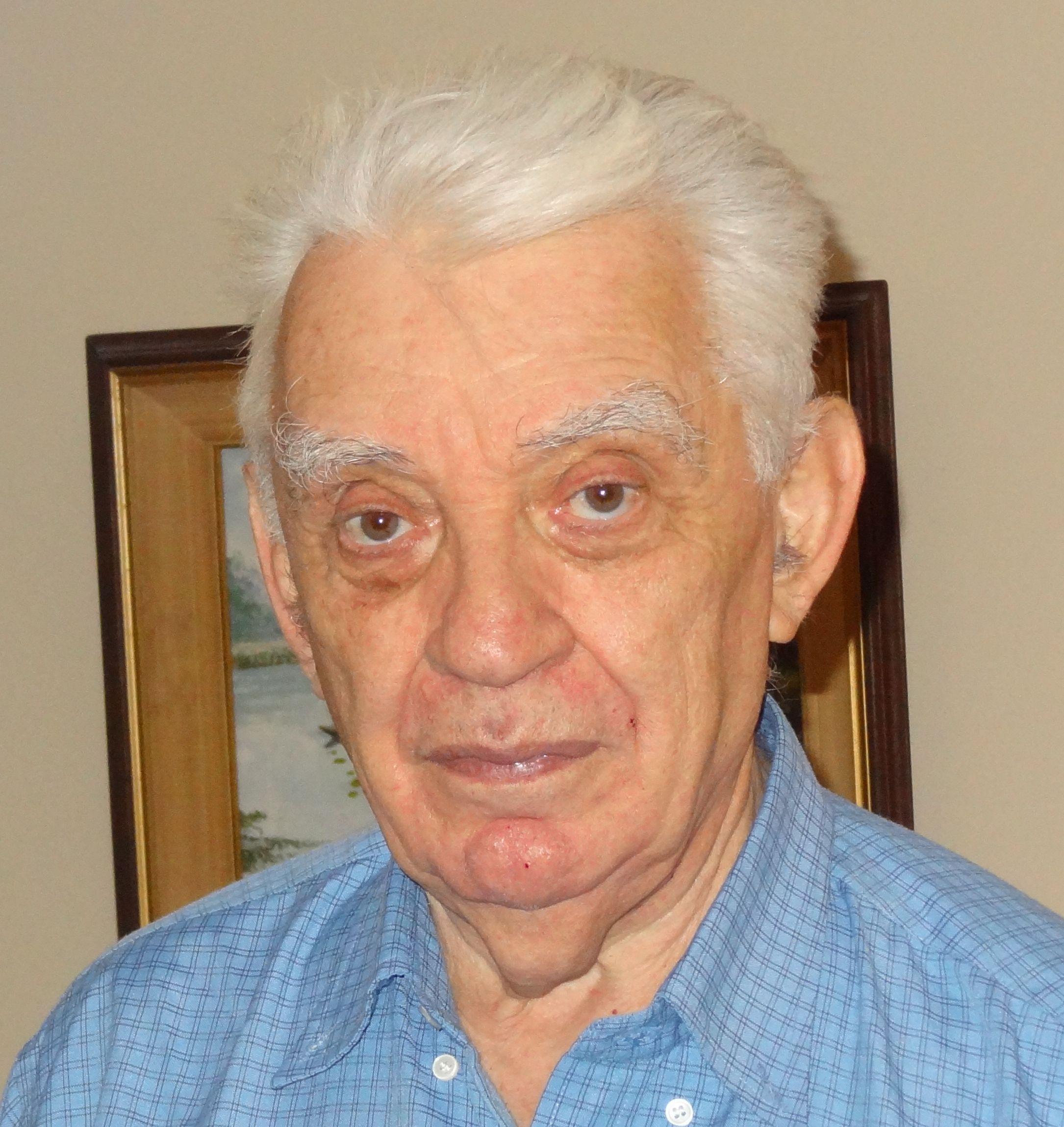 Andrei Weisz
