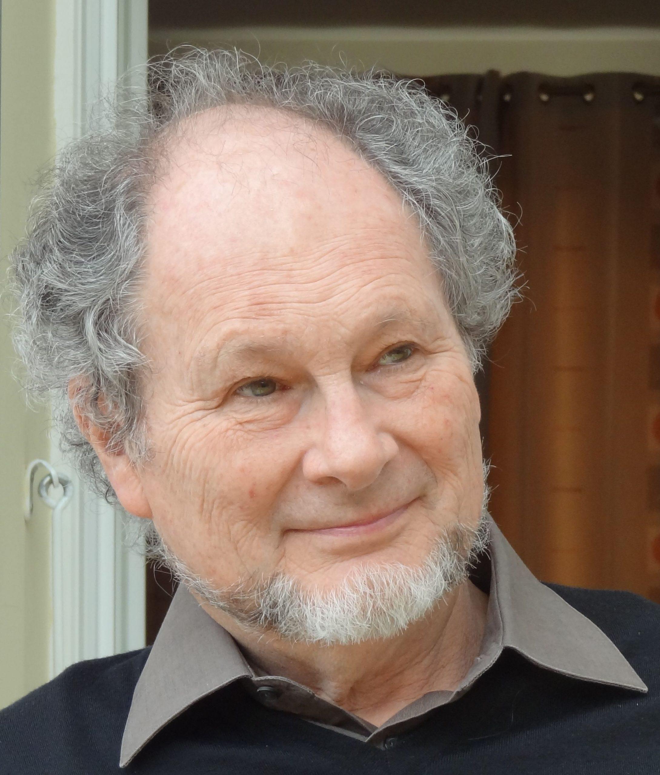 Albert Ari Eisenscher