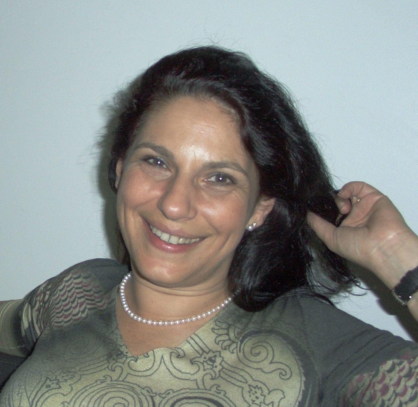 Dorith Weinrauch