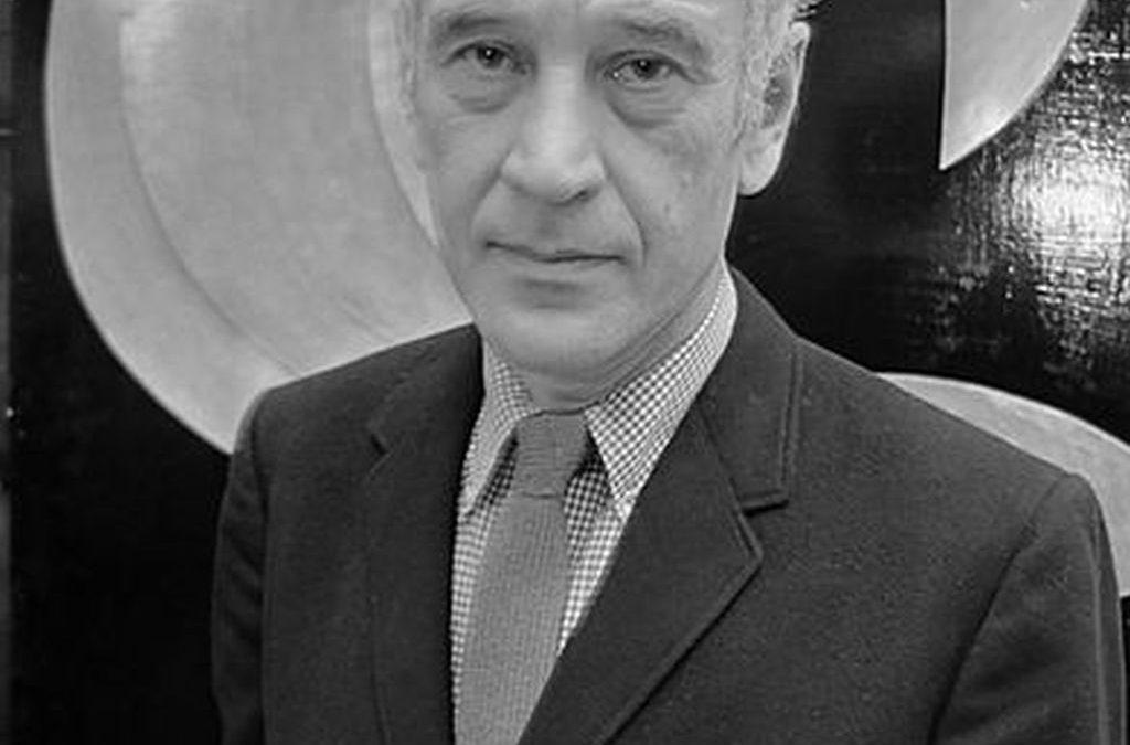 François André