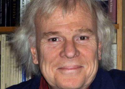 Markovits Andrei S.