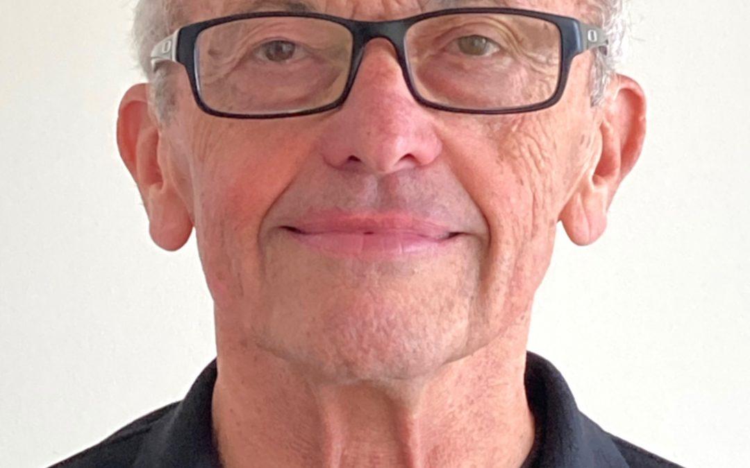 Liebermann George (Gheorghe)