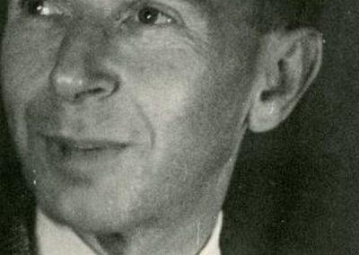 Klein Robert