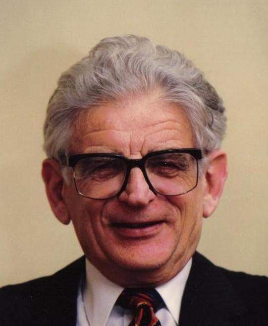 Feldmann  Victor