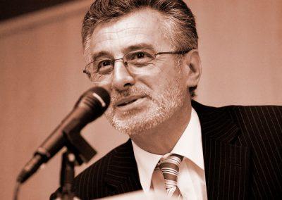 Neumann Victor